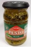 12516 - FSA - Sacla, ALDI and Waitrose branded Pesto Recall [UK]