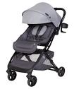 Baby Trend Tango Mini Baby Stroller Recall [US]