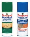 Thompson's Waterproofing, Masonry Protectors Recall [US]