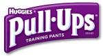 Kimberly-Clark Huggies Pull-Ups Recall [Canada]
