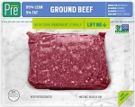 Pre branded Raw Ground Beef Recall [US]