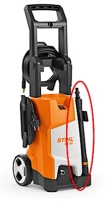 Stihl RE 90 Pressure Washer Recall [US]