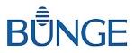 Logo - Bunge Canada