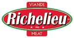 Logo - Viande Richelieu Inc.