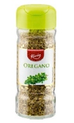 LIDL GB Kania Oregano Recall [UK]