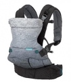 Infantino Go Forward Newborn Infant Carrier Recall [US]