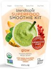 Blendtopia branded Superfood Smoothie Kit Recall [US]