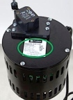 Utilitech, Do It and Star Water Sump Pump Recall [US]