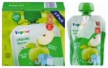 LIDL Lupilu branded Baby Food Recall [UK]