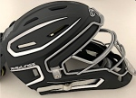 Rawlings Senior Catchers Helmet Recall [US & Canada]