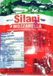 Silani branded Mozzarella Cheese Ball Recall [Canada]