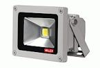 Valex Proiettore LED Easy Lights