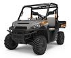 Model Year 2019 Polaris PRO XD and model year 2020 Ranger Utility vehicle (UTVs) Recall [US & Canada]