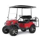 Textron Off-Road Vehicle Recall [US]