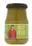 Jamie Oliver Green Pesto Sauce Recall [Australia]