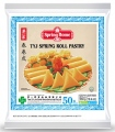 Spring Home Spring Roll Pastry Recall [Canada]