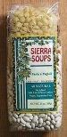 Pasta e Fagioli Soup Mixes