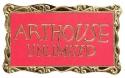 Logo - Arthouse Unlimited