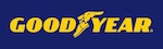 Logo - Goodyear Tire & Rubber Company
