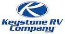 Logo - Keystone RV