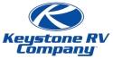 Logo - Keystone RV Company