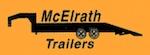 Logo - McElrath Trailers