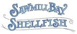 Logo - Sawmill Bay Shellfirsh