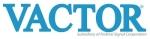 Logo - Vactor Manufacturing