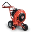 Country Home DR Walk Behind Leaf Blower Recall [US]