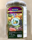 Shan Ma Lay Salt Fruits & Jam Recall [Australia]