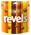 Mars Wrigley Revels Chocolate Recall [UK]