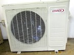 12748 - CPSC & HCSC - Lennox Ductless Heat Pump Recall [US & Canada]