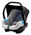 Kinderkraft MINK Children's Car Seat Recall [EU]