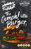 Oumph! The Burger Recall [UK]