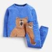 Joules USA Children's Pajamas & Robe Recall [US & Canada]