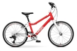 Woom Bicycle Recall [US]