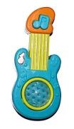 Gitara branded Plastic Guitar Toys