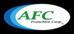 Logo - AFC Distribution Corp.