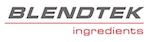 Logo - Blendtek Fine Ingredients Inc.