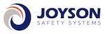 Logo - Joyson Safety Systems