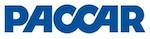 Logo - PACCAR