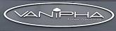 Logo - Vanipha Asian Gourmet
