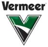 Logo - Vermeer Company