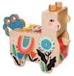 Manhattan Toy Musical Lili Llama Toy Recall [US & Canada]