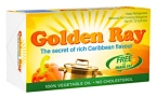 Golden Ray branded Cooking Margarine