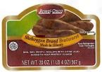 Jewel-Osco branded Pork Sausage Recall [US]Recall [US]