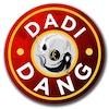 Logo - Dadi Dang