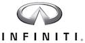 Logo - Infinity