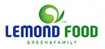 Logo - Lemond Food Corp.