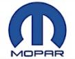 Logo - Mopar